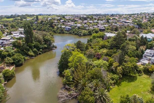 100 Waiatarua Road, Remuera, Auckland - NZL (photo 5)