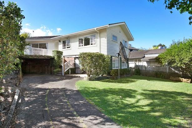 70 The Avenue, Lynfield, Auckland - NZL (photo 2)