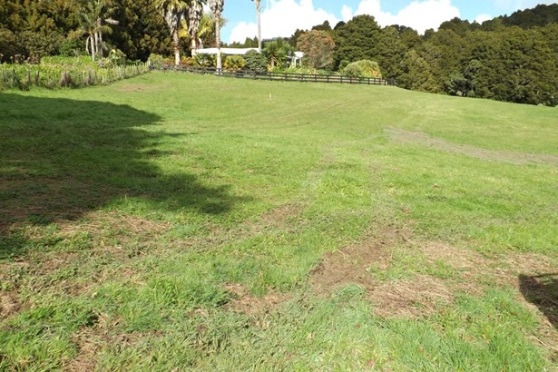 Lot 2 409 Vinegar Hill Road, Kauri, Northland - NZL (photo 5)