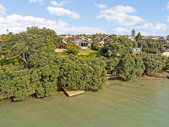 28 Rawene Avenue, Westmere, Auckland - NZL (photo 1)