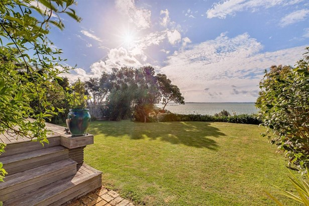 28 Rawene Avenue, Westmere, Auckland - NZL (photo 3)