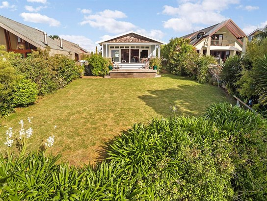 28 Rawene Avenue, Westmere, Auckland - NZL (photo 4)