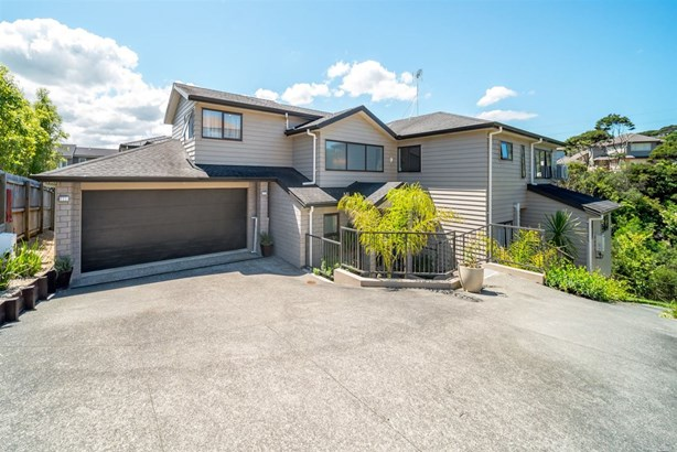 16 Mural Place, Greenhithe, Auckland - NZL (photo 5)