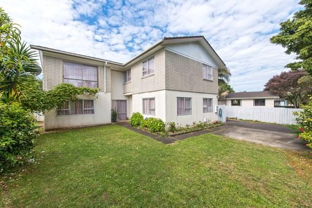 146 Gills Road, Half Moon Bay, Auckland - NZL (photo 1)