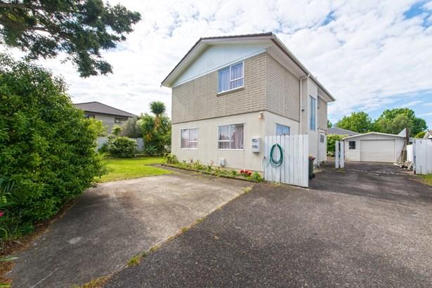 146 Gills Road, Half Moon Bay, Auckland - NZL (photo 3)