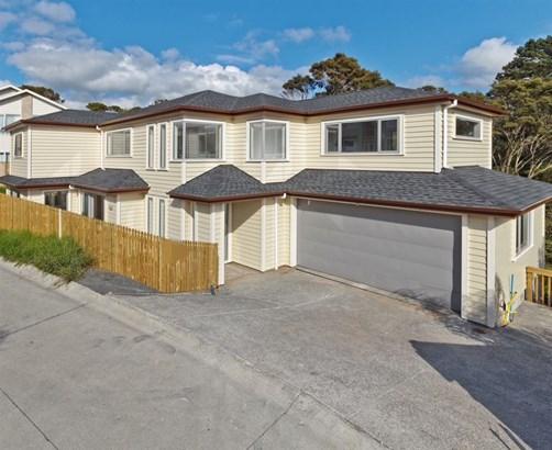 44 Blacks Road, Greenhithe, Auckland - NZL (photo 1)