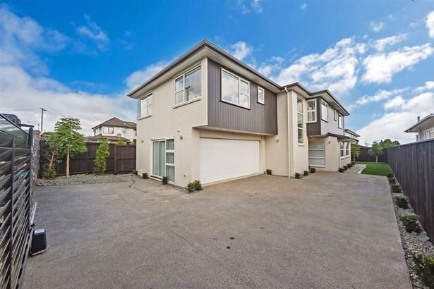 337a Richardson Road, Mt Roskill, Auckland - NZL (photo 1)