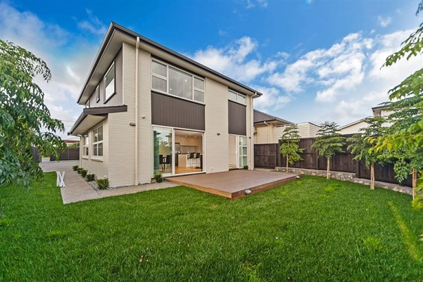 337a Richardson Road, Mt Roskill, Auckland - NZL (photo 2)
