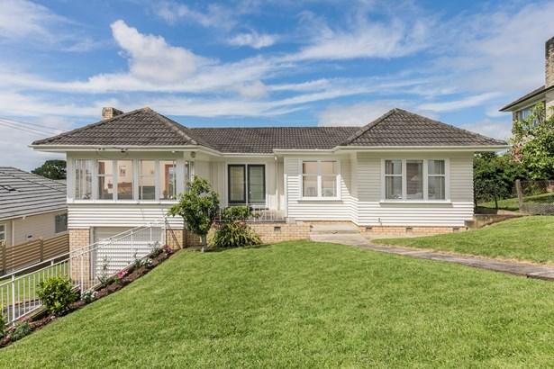 21 Herd Road, Hillsborough, Auckland - NZL (photo 1)