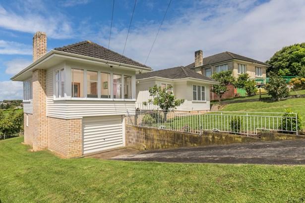 21 Herd Road, Hillsborough, Auckland - NZL (photo 2)