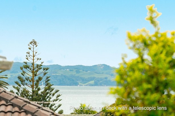 2/128 Bucklands Beach Road, Bucklands Beach, Auckland - NZL (photo 5)
