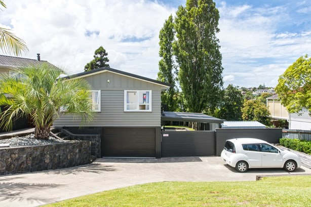 15 Caronia Crescent, Lynfield, Auckland - NZL (photo 1)