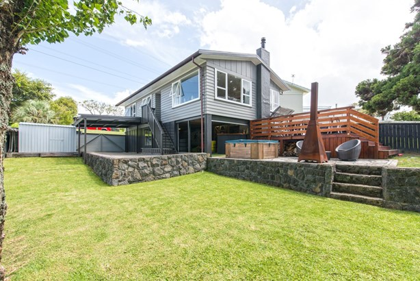 15 Caronia Crescent, Lynfield, Auckland - NZL (photo 2)