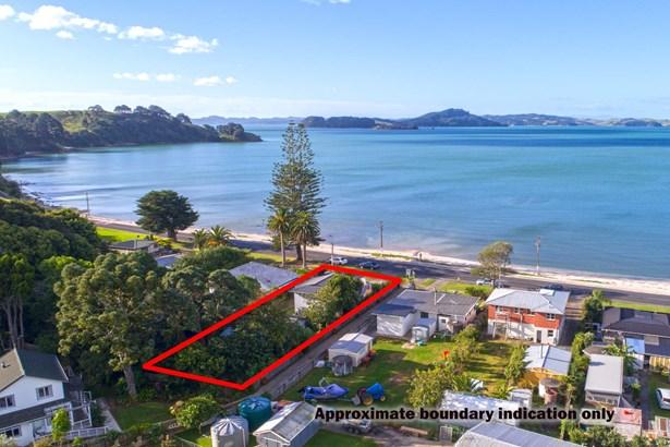 1429 Clevedon-kawakawa Road, Kawakawa Bay, Auckland - NZL (photo 1)
