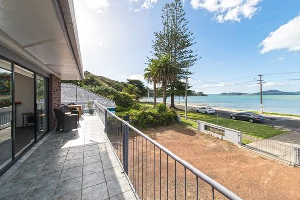 1429 Clevedon-kawakawa Road, Kawakawa Bay, Auckland - NZL (photo 2)