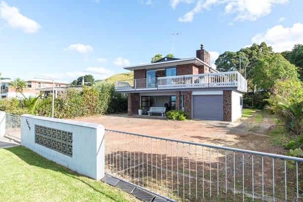 1429 Clevedon-kawakawa Road, Kawakawa Bay, Auckland - NZL (photo 3)