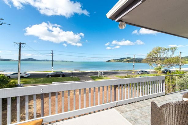 1429 Clevedon-kawakawa Road, Kawakawa Bay, Auckland - NZL (photo 4)