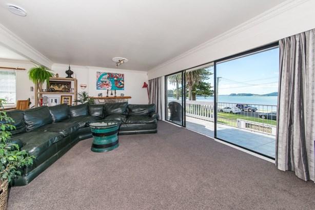 1429 Clevedon-kawakawa Road, Kawakawa Bay, Auckland - NZL (photo 5)