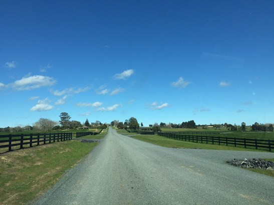 12 Bordeaux Place, Te Kauwhata, Waikato District - NZL (photo 4)