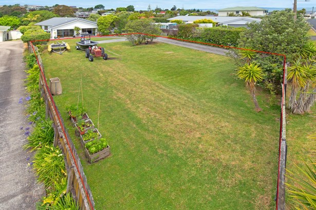 15a Brixton Road, Manly, Auckland - NZL (photo 1)