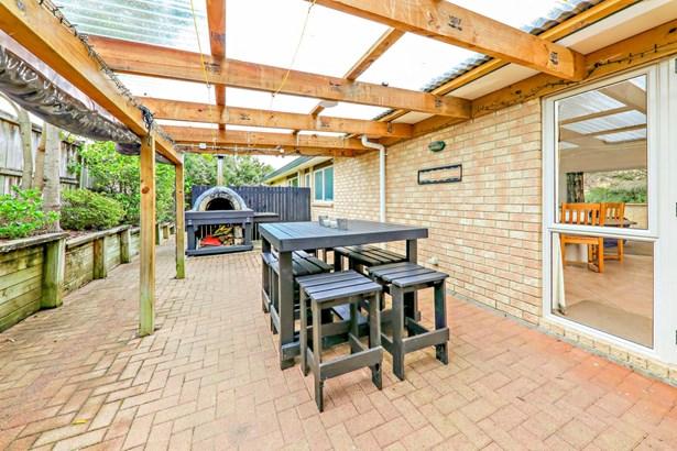 18 Oakridge Way, Northpark, Auckland - NZL (photo 4)