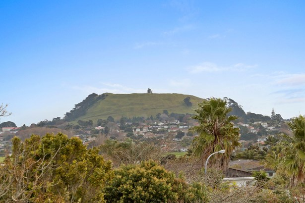 10 Andrea Place, Sunnyhills, Auckland - NZL (photo 5)