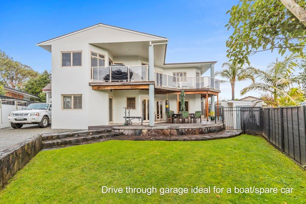 10 Andrea Place, Sunnyhills, Auckland - NZL (photo 3)