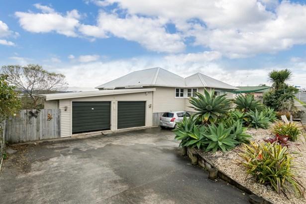 46a Church Street, Onerahi, Northland - NZL (photo 1)