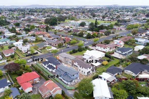 Lot3/214 Portage Road, Papatoetoe, Auckland - NZL (photo 1)
