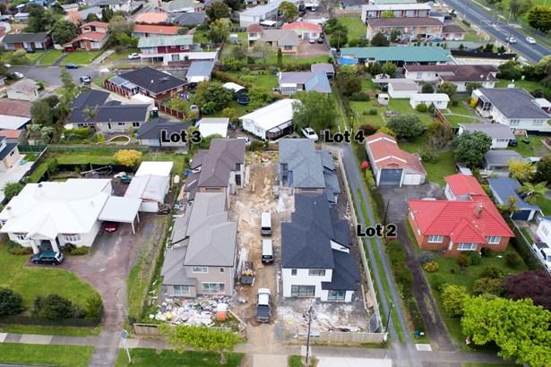 Lot3/214 Portage Road, Papatoetoe, Auckland - NZL (photo 2)
