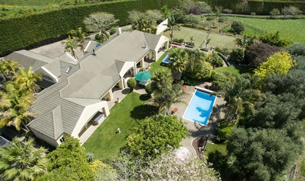 82 Brownhill Road, Whitford, Auckland - NZL (photo 1)