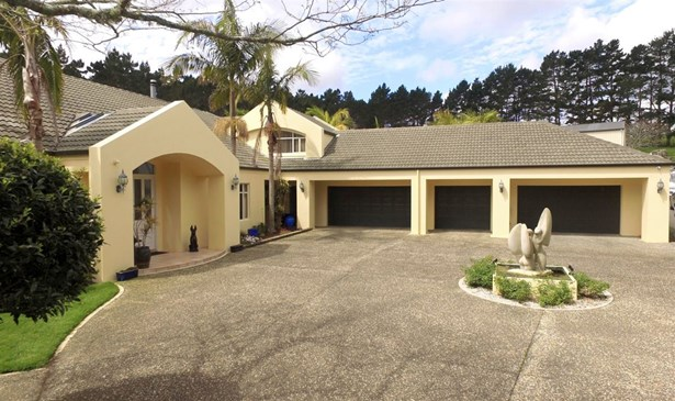 82 Brownhill Road, Whitford, Auckland - NZL (photo 2)