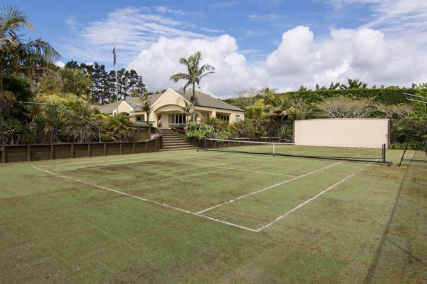 82 Brownhill Road, Whitford, Auckland - NZL (photo 4)