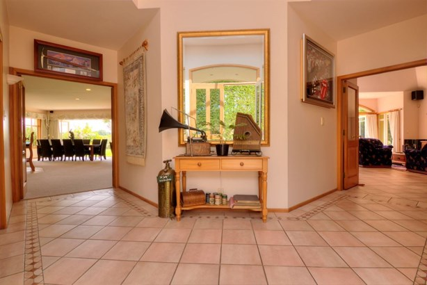 82 Brownhill Road, Whitford, Auckland - NZL (photo 5)