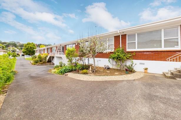4/49 Turama Road, Royal Oak, Auckland - NZL (photo 5)