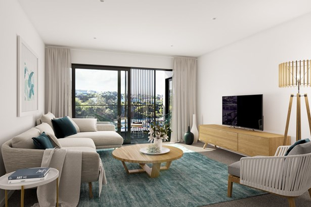 206/2-4 Bute Road, Browns Bay, Auckland - NZL (photo 2)