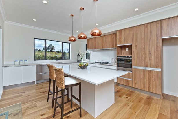 4 Somerset Place, Stanmore Bay, Auckland - NZL (photo 2)