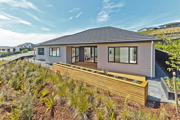 4 Somerset Place, Stanmore Bay, Auckland - NZL (photo 3)