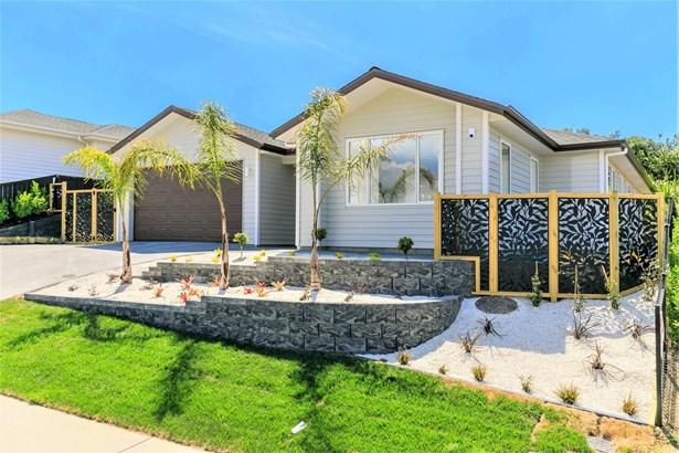 53 Harvest Avenue, Orewa, Auckland - NZL (photo 2)