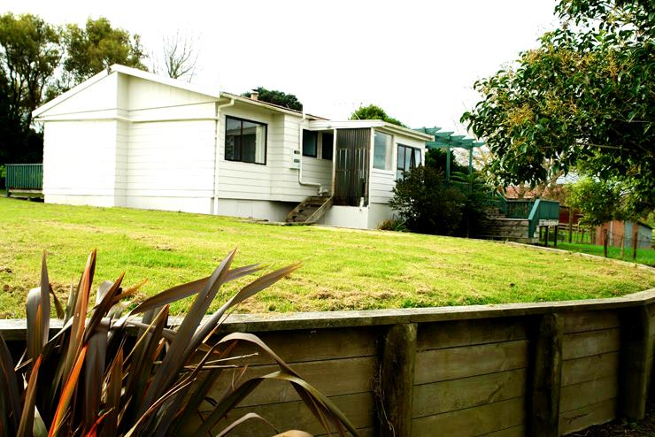 369 Port Albert Road, Wellsford, Auckland - NZL (photo 1)