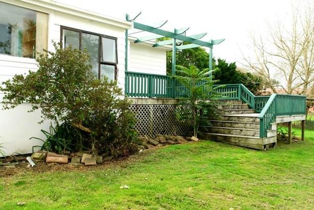369 Port Albert Road, Wellsford, Auckland - NZL (photo 2)