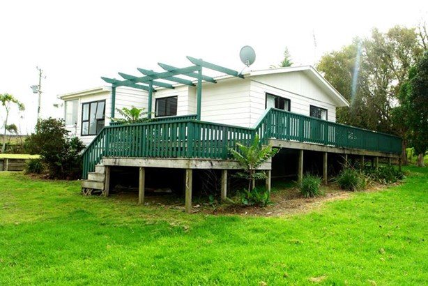 369 Port Albert Road, Wellsford, Auckland - NZL (photo 3)