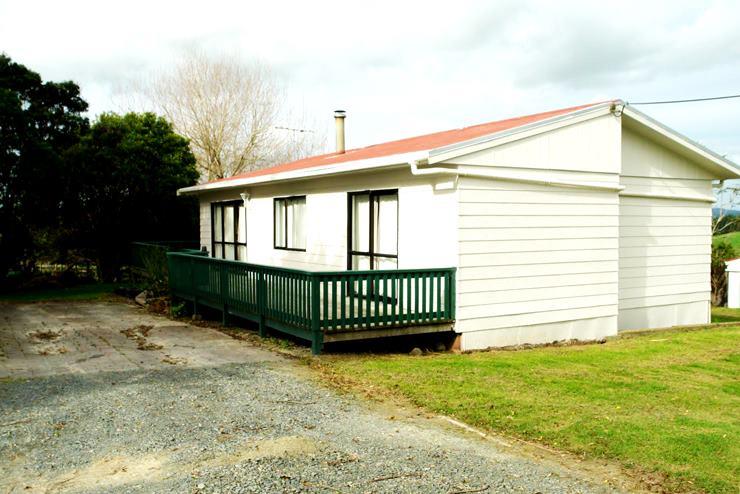 369 Port Albert Road, Wellsford, Auckland - NZL (photo 4)