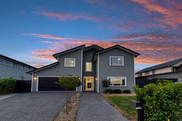57 Pickaberry Avenue, Karaka, Auckland - NZL (photo 1)