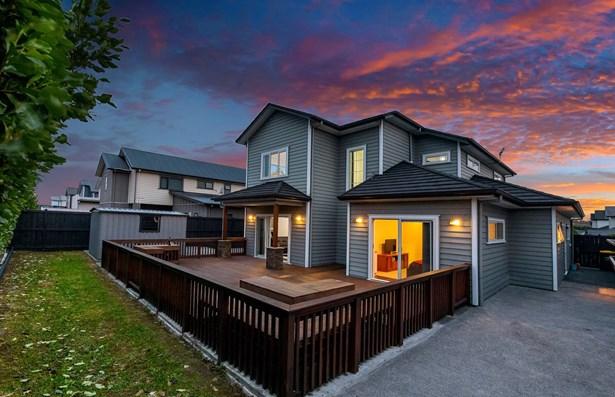 57 Pickaberry Avenue, Karaka, Auckland - NZL (photo 2)
