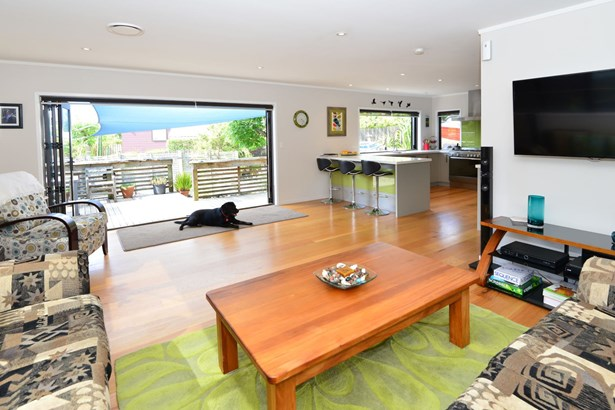 10 Walbrook Road, Manly, Auckland - NZL (photo 1)