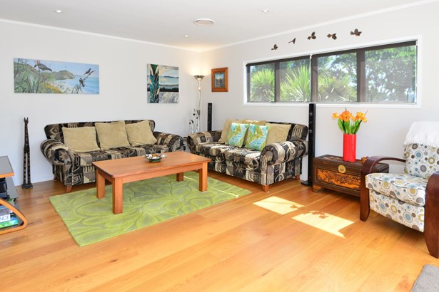10 Walbrook Road, Manly, Auckland - NZL (photo 2)