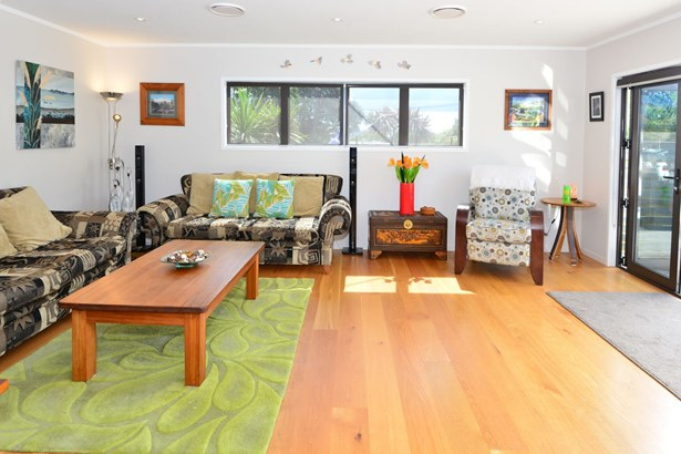 10 Walbrook Road, Manly, Auckland - NZL (photo 3)