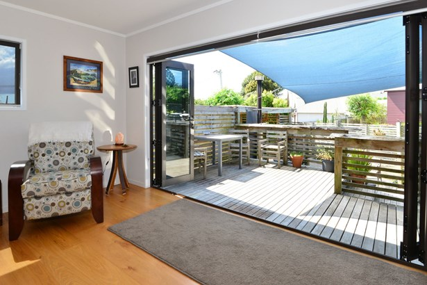 10 Walbrook Road, Manly, Auckland - NZL (photo 4)