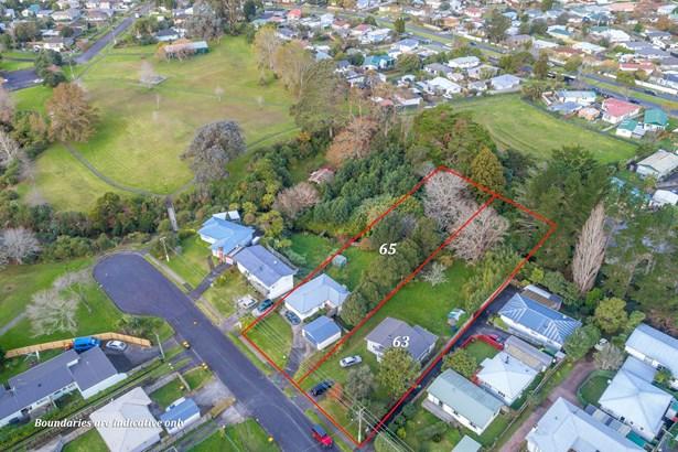 63 & 65 Woodside Road, Massey, Auckland - NZL (photo 3)